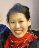Elisa Lam and Her Bizarre Death