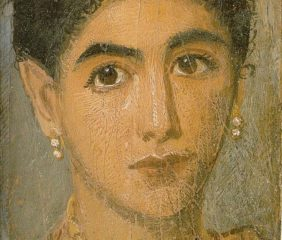 role of women in ancient egypt