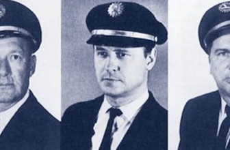 Flight 401 – The Ghost Crew of Eastern Air Lines