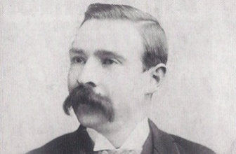 Dr. Francis Tumblety: One of the Best Jack the Ripper Suspects