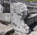 Pietrabbondante: One of the Last Samnite Sanctuaries
