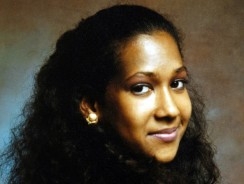 Joyce Vincent: Dead and Alone For Three Years