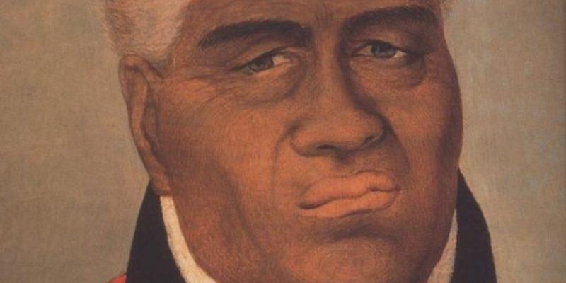King Kamehameha – Mystery of His Sacred Burial