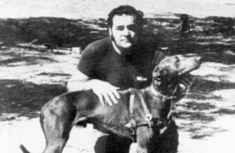 Killing Ken McElroy: The Vigilantes of Skidmore, Missouri