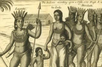 How the Darien Scheme Changed the History of Scotland's Independence