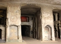 Catacombs of San Gennaro: Ancient Site of Worship and Burial