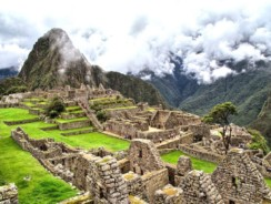 Machu Picchu Facts – 11 Fascinating Details of the Inca Citadel