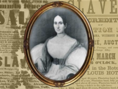 Madame LaLaurie – The Sadistic Slave Owner of the French Quarter