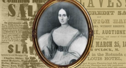 Madame LaLaurie – Female Serial Killer of the French Quarter