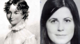 Two Frightening Similar Murders – 157 Years Apart