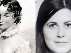 Two Frightening Similar Murders–157 Years Apart