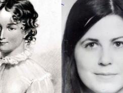 Two Frightening Similar Murders–157 Years Apart