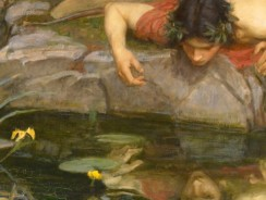 myths legends archives historic mysteries the narcissus myth early poets and versions of the ancient story