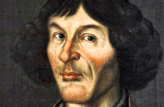 The Copernicus Grave Mystery: Rediscovering a Genius