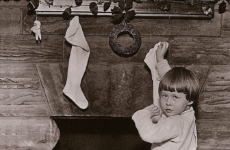 11 Things You Didn't Know About Christmas