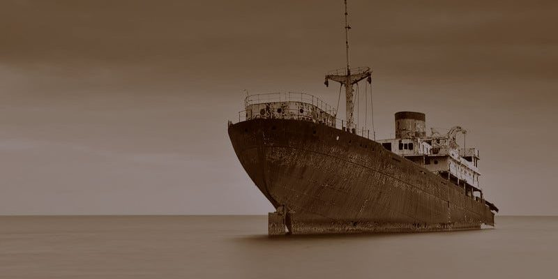 Tragedy on the S.S. Ourang Medan – Fact or Legend?