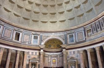 How Ancient Roman Concrete Built an Empire