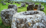 Deciphering the Plain of Jars: How Much Do We Really Know?