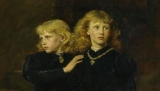 Princes in the Tower: A Mystery of Missing Royalty