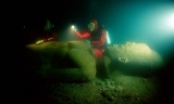 Heracleion – Discovery of the Ancient Sunken Egyptian City