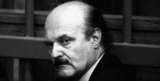 Murder of Banker Roberto Calvi: Vatican, Mafia, or Secret Society?