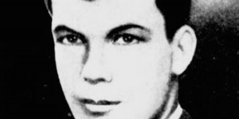 The Bizarre Murder of Roland T. Owen in the Kansas City Hotel