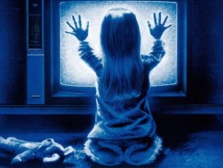 Poltergeist Curse – Just an Unnerving Hollywood Fluke?