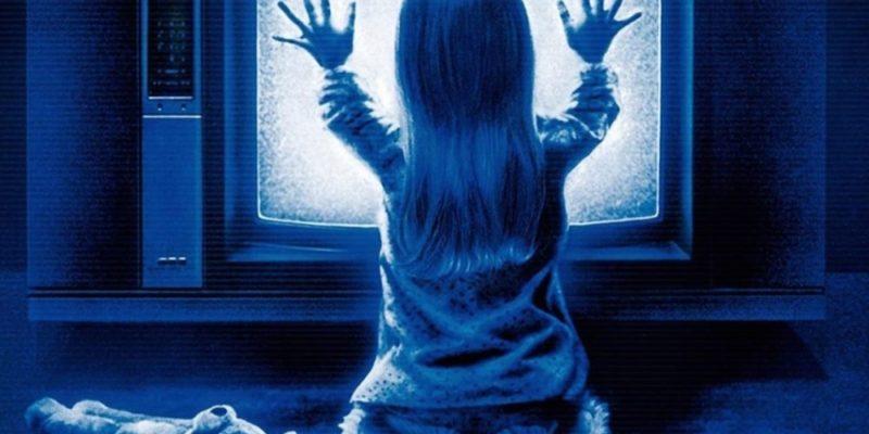 Poltergeist Curse – Just an Unnerving Hollywood Fluke?