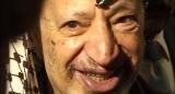 Was Yasser Arafat Poisoned?