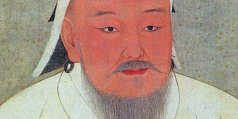 Genghis Khan Facts – 5 Interesting Details That May Surprise You
