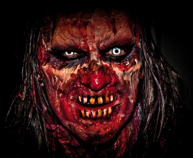 History of Zombies Around the World