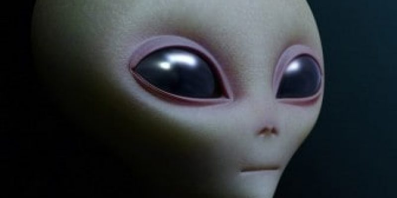 The Different Types of Alien Races