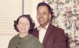 Betty and Barney Hill's Famous Abduction Story