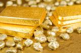 Yamashita's Gold: The Philippine Treasure Caves