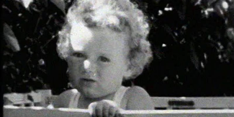The Kidnapping and Murder of the Lindbergh Baby