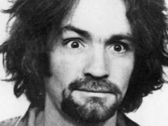 The Manson Family: Helter Skelter