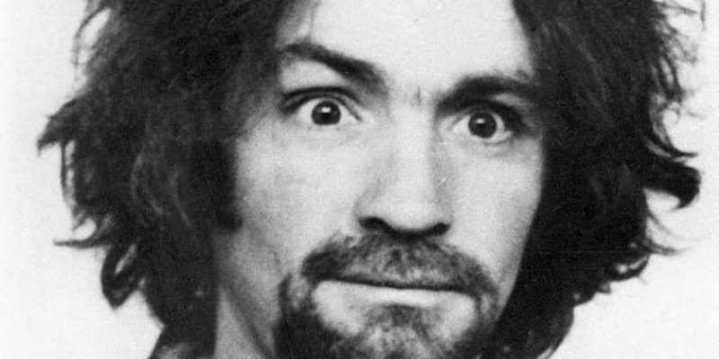 The Manson Family: Helter Skelter