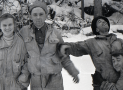 Dyatlov Pass Incident: Mysterious Student Deaths in the Urals
