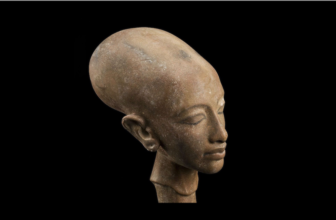 The Mystery of the Elongated Skulls