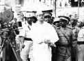 Subhas Chandra Bose: The Life and Death of India's Hero