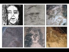 Belmez Faces: Mystery of the People in the Floor