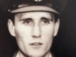 The Disappearance of Frederick Valentich