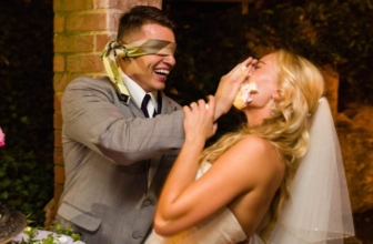 Bizarre Wedding Rituals Around the World