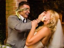 Bizarre Wedding Rituals Around the World