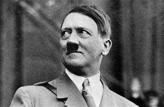 Did Adolf Hitler Survive World War Two?