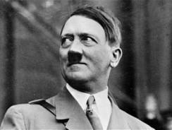 Did Adolf Hitler Survive World War II?