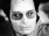Jim Jones and his Jonestown Cult
