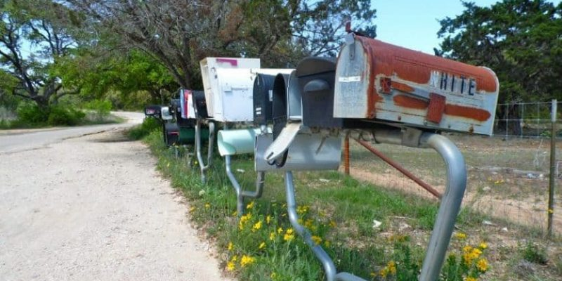 Circleville Letters Mystery Still Unsolved