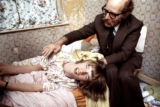 The Enfield Poltergeist: A Haunting or Child's Prank?