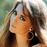 The Mysterious Death of Natalie Wood